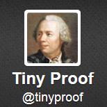 tinyproof