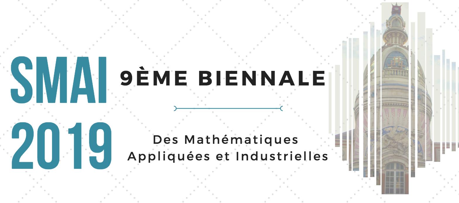 Calendrier Classe De Laurene.Smai 2019 Programme